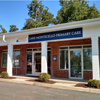 Lake Monticello Primary Care thumbnail