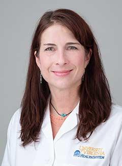 Pediatricians: Primary Care for Kids | UVA Children's Hospital