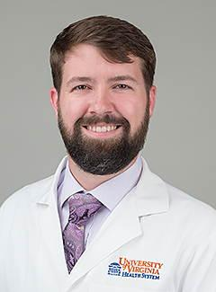 Keith R. Bachmann, MD