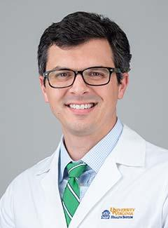 William Brand, MD