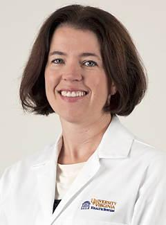 Colleen Harkins Druzgal, MD