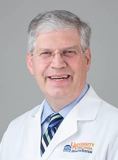 Michael E Engel, MD