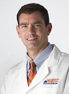 James Gangemi, MD