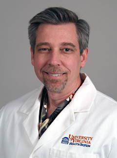 William G Horbaly, DDS, MS, MDS