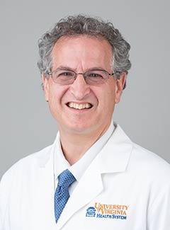 David A Kaufman, MD
