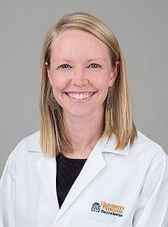 Kelly A. Mason, MD