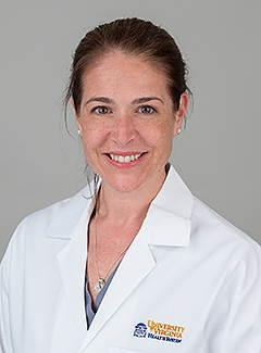 Jennifer Paterson, MSN, RN, NNP