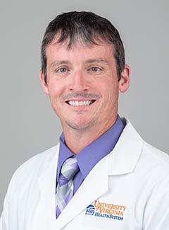 Clyde J. Smith, MD