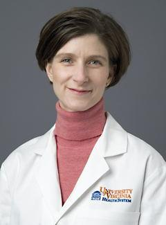 Amy L Wrentmore, MD